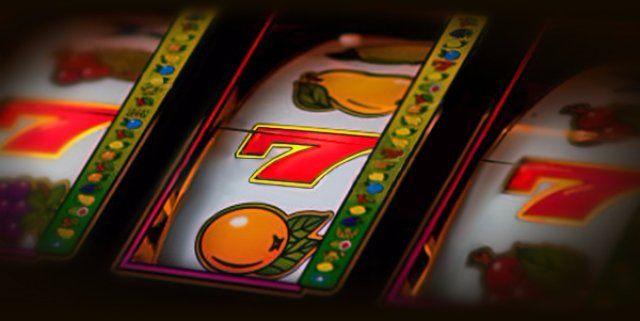 Бездепозитный бонус в Casino Champion